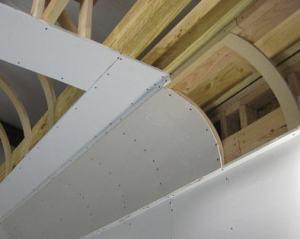 Drywall-Cape-Elizabeth-3